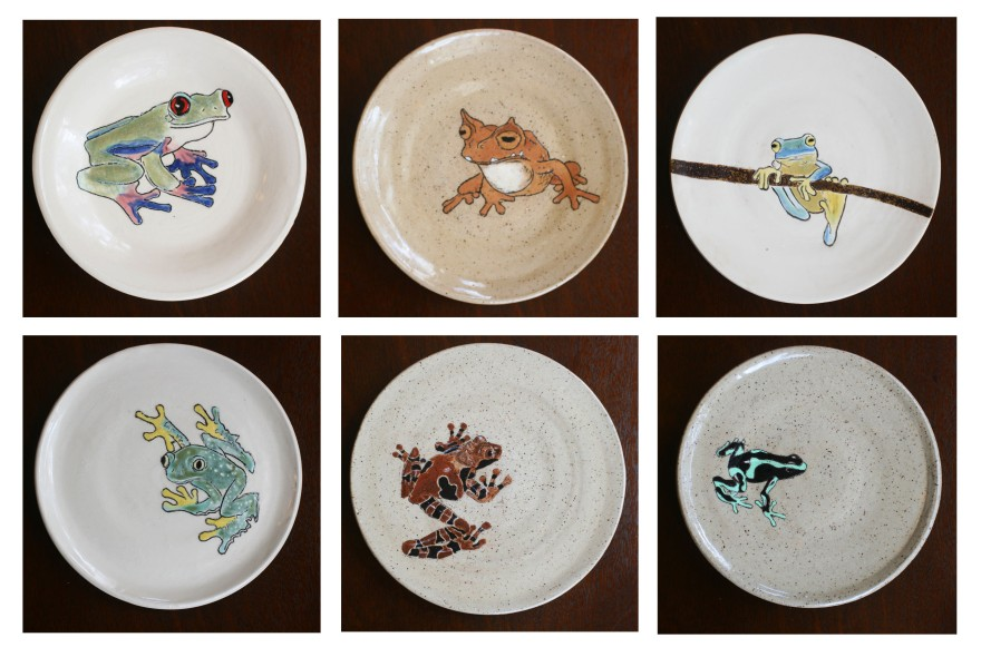 frog_plates