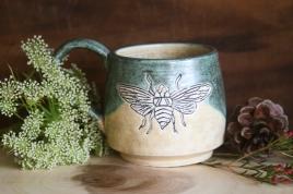 pottery-2060